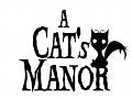 A Cat's Manor