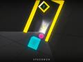 Speedbox