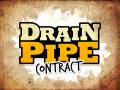 Drain Pipe Contract