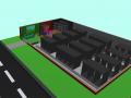 Data Center Tycoon