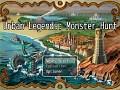 Urban Legends: Monster Hunt