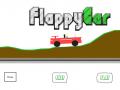 FlappyCar V1.2