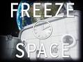 Freeze Space