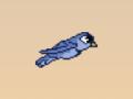 Eternal Bird