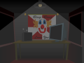 Five Nights at The Carnival