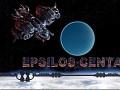 Epsilos Centauri