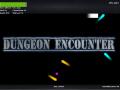 Dungeon Encounter