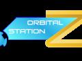 Orbital Station Z