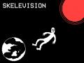 Skelevision