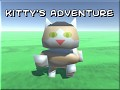 Kitty's Adventure