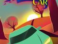 The Roadline Car