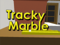 Tracky Marble