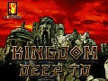 Kingdom Deep TD