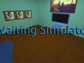 Waiting Simulator