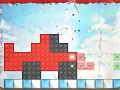 Puzzle Box - 1. Trailer