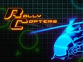 Rally Copters