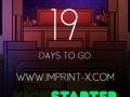19 days to go!!