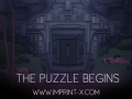 Check out the imprint-X Kickstarter!