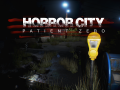Horror City: Patient Zero