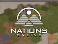 NationsOnline.net