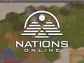NationsOnline.net