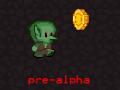 Goblins'n'Coins