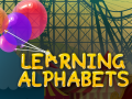 Learning Alphabets
