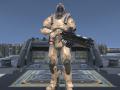 Total War in VR