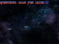 Transformers: War for Iacon