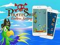 Pirate Ship - Endless Sailing