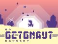 An Octonaut Odyssey