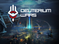Deuterium Wars