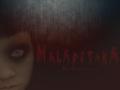 Malapetaka