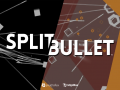 SPLIT BULLET