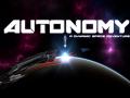 Autonomy - A Dynamic Space Adventure