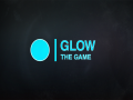 Glow - The Game