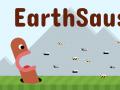 Earth Sausage
