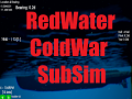 Operation Trident: Cold War Subsim '46-'91