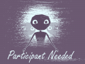 Participant Needed