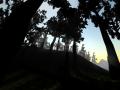 Screenshot 1 - The Island (Workingtitle)