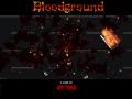 Bloodground