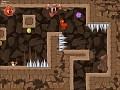 ant gravity tinys adventure gameplay alpha version 2