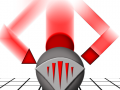 Maze Knight