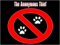 The Anonymous Thief