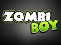 ZombiBoy