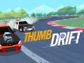 Thumb Drift