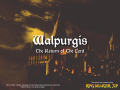 Walpurgis - The Return of the Lord