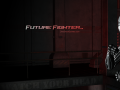 Future Fighter (TM)
