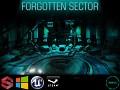 Forgotten Sector