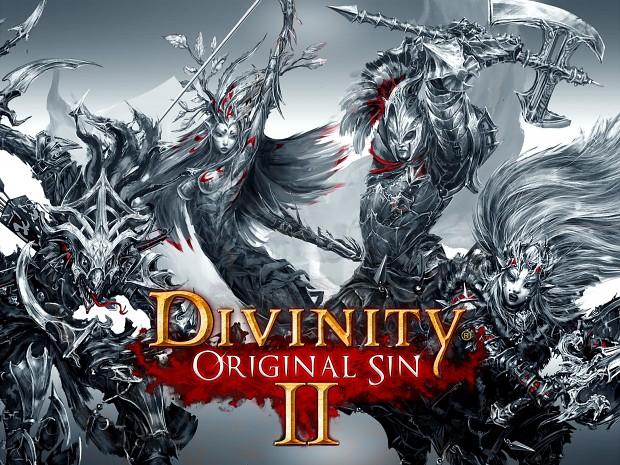 Original Sin 2 art